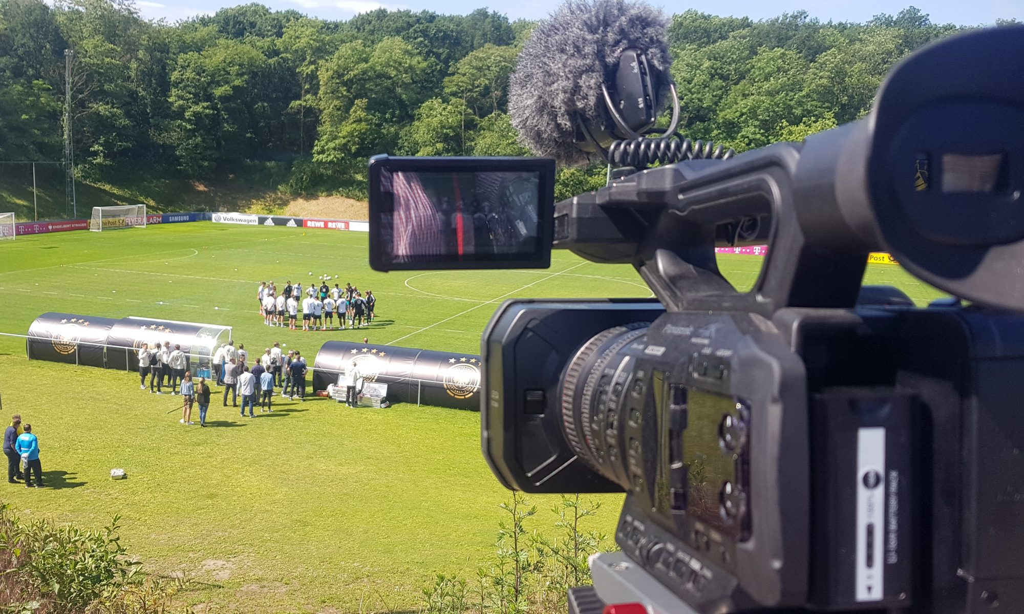 concepTV Medienservice und -produktion
